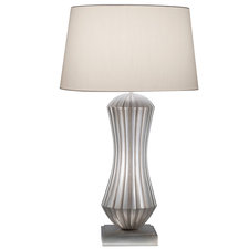 Recollections 847410 Table Lamp