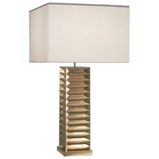 Recollections 847810 Table Lamp