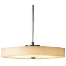 Disq LED Pendant