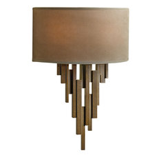 Echelon Wall Light
