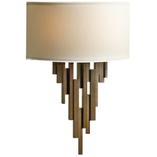 Echelon Wall Sconce