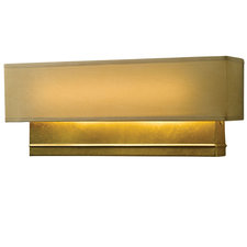 Crease LED Wall Sconce