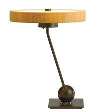 Disq LED Table Lamp