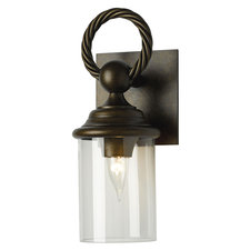Cavo Small Outdoor Wall Sconce
