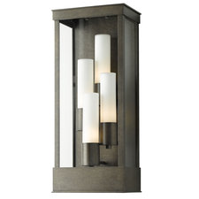 Portico Outdoor Wall Light