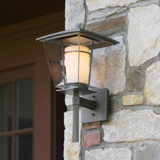 Beacon Hall LED Wall Sconce