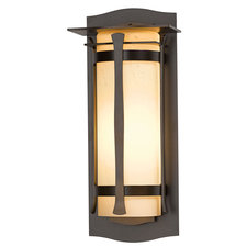 Sonoran LED Outdoor Wall Sconce