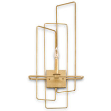 Metro Right Wall Sconce