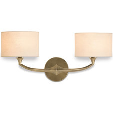 Bellario Wall Sconce