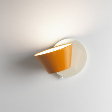 Tam Tam Wall Light