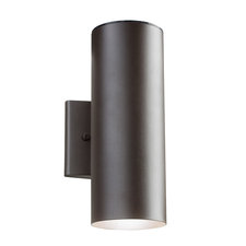 11251 Outdoor LED Up/Down Wall Sconce