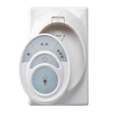 Limited Cooltouch Fan Transmitter