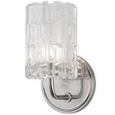 Dexter Bath Vanity Light
