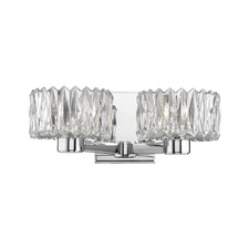 Anson Bath Vanity Light