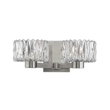 Anson Bath Vanity Light