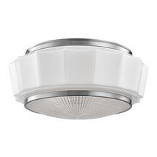 Odessa Ceiling Light Fixture