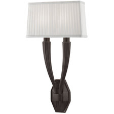 Erie Wall Sconce