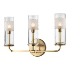 Wentworth Wall Sconce