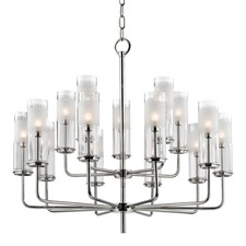 Wentworth Chandelier