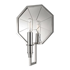 Cushing Wall Light