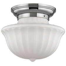 Dutchess Ceiling Light Fixture