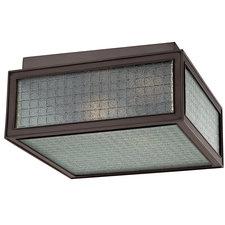 Freemont Ceiling Light Fixture