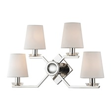 Baker Wall Sconce