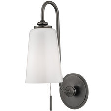 Glover Wall Sconce
