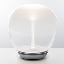 Empatia LED Table Lamp