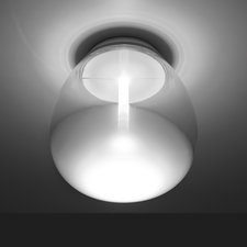 Empatia LED Ceiling/Wall Light