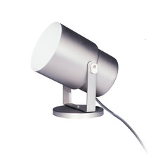 DXL15 Wall/Ceiling Light