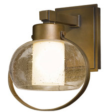 Port Small Outdoor Wall Light