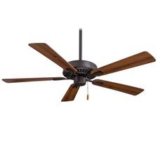 Contractor Plus Ceiling Fan