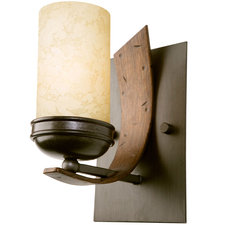Aizen Bathroom Vanity Light