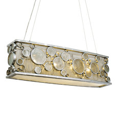 Fascination Linear Pendant