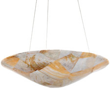 Big Pendant Halogen