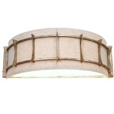 Occasion Bathroom Vanity Light