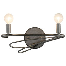 Galaxia Wall Sconce