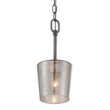 Meridian 1 Light Pendant