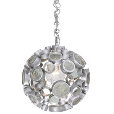 Fascination Mini Light Pendant 265P0