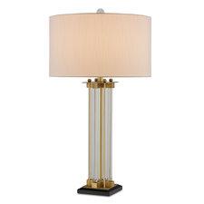 Blairhall Table Lamp