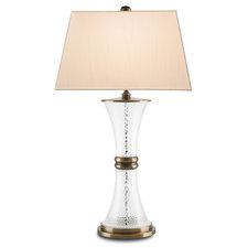 Serenade Table Lamp