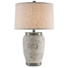Madura Table Lamp