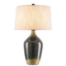 Moray Table Lamp