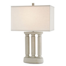 Wardpark Table Lamp
