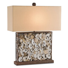 Oyster Bay Table Lamp