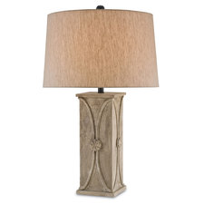 Coatsbridge Table Lamp