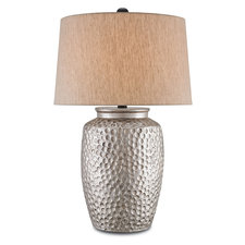 Dwyer Table Lamp