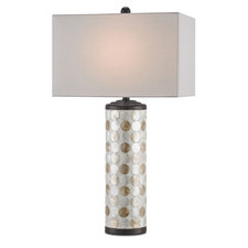 Seafair Table Lamp