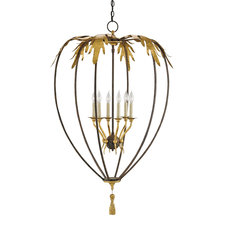Sweetbrier Chandelier